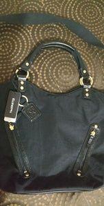 Handbags - Ellington crossbody and satchel bag